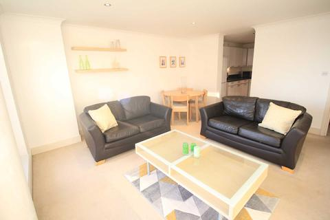 1 bedroom apartment to rent - Anchor Street, Orwell Quay