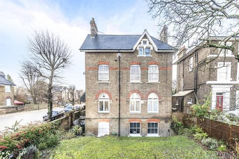 1 bedroom flat for sale - Shooters Hill Road, Blackheath