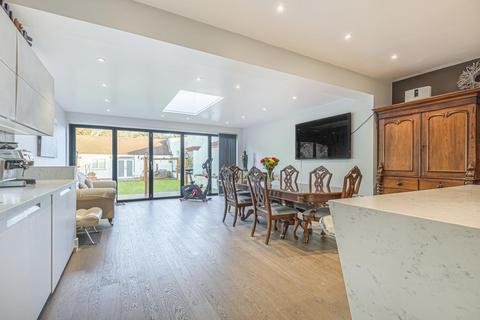 4 bedroom detached house for sale - Sidcup Road, Lee