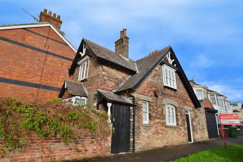 2 bedroom end of terrace house for sale - Weymouth