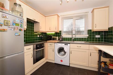 2 bedroom flat for sale - Causton Square, Dagenham, Essex