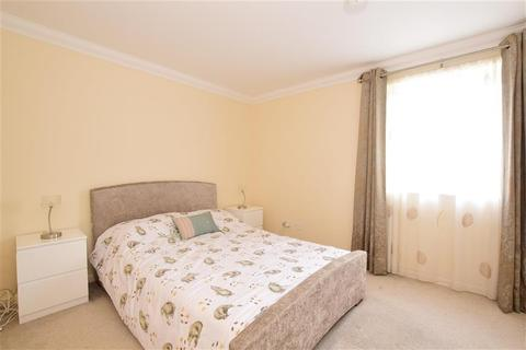 2 bedroom flat for sale - Causton Square, Dagenham, Essex