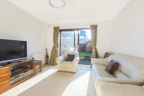 2 bedroom end of terrace house for sale - Church Lane, Tooting