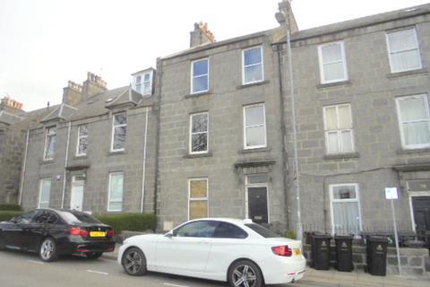 1 bedroom flat to rent - Leslie Terrace, Aberdeen AB25