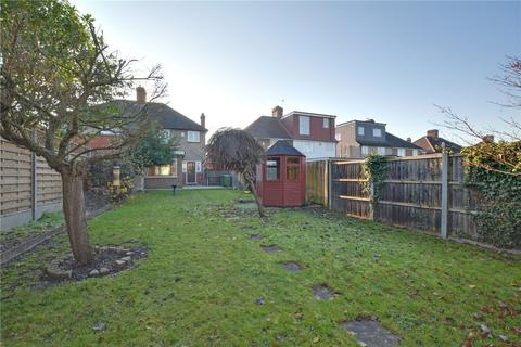 3 bedroom semi-detached house for sale - Merriman Road, Blackheath, London, SE3