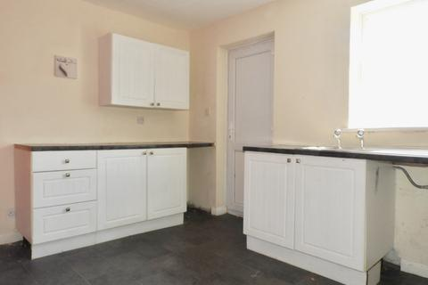 3 bedroom terraced house to rent - Oxford Street, Grimsby DN32