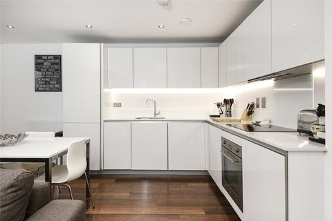 2 bedroom apartment for sale - Carlton Grove, Peckham, London, SE15