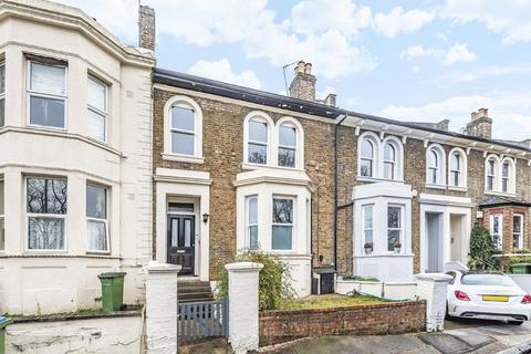 3 bedroom flat for sale - Herbert Road, Herbert Terrace, Plumstead