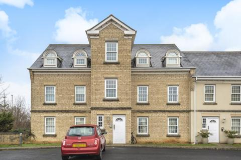 2 bedroom flat for sale - Bicester, Oxfordshire, OX26