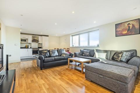 2 bedroom flat for sale - Long Lane, Borough