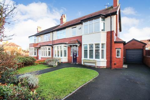 3 bedroom semi-detached house for sale -  Grange Road,  Lytham St. Annes, FY8