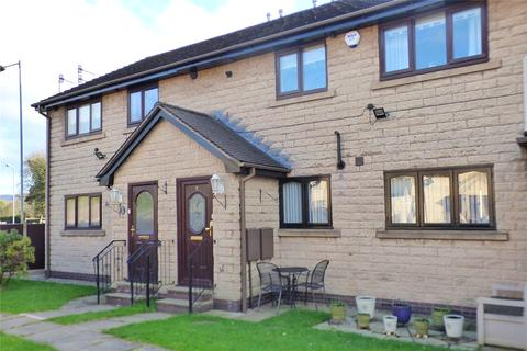 2 bedroom apartment for sale - The Courtyard, Highfield Gardens, Hollingworth, Hyde, SK14