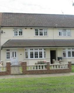 3 bedroom terraced house to rent - Bouchier Walk, Rainham, Essex, RM13