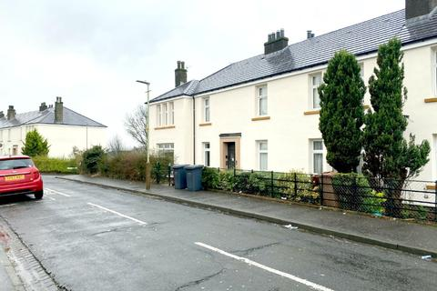 2 bedroom flat to rent - Kenmore Terrace, Law, Dundee, DD3 6EJ