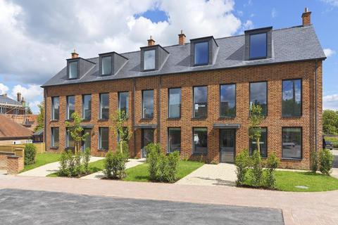 2 bedroom flat for sale - Bewick Mews, Hungerford, RG17