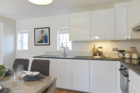 2 bedroom townhouse for sale - Bewick Mews, Hungerford, RG17