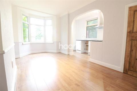 2 bedroom terraced house to rent - Bower Street, Alvaston. DE24