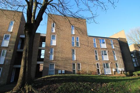 3 bedroom maisonette to rent - Hylton Court, Oxclose, Washington, Tyne And Wear, NE38