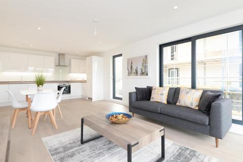 1 bedroom apartment for sale - Kenmore Place, Riverside Park, Ashford, TN23