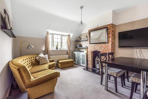 1 bedroom flat for sale - Gilders Road, Chessington, KT9