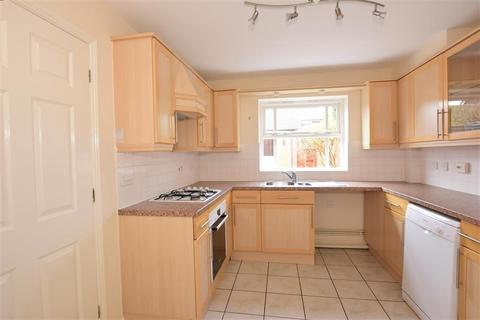 3 bedroom semi-detached house for sale - Edwards Court, Eynsford, Kent
