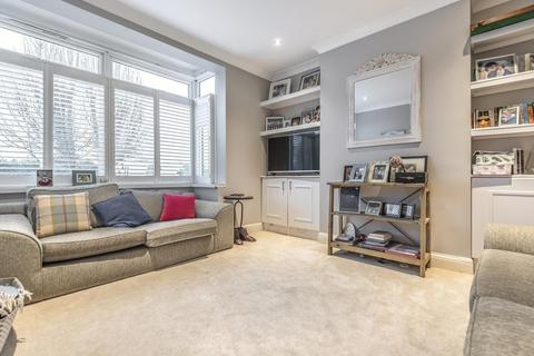 3 bedroom terraced house for sale - Victoria Road, Mitcham
