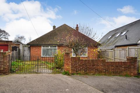 2 bedroom detached bungalow for sale - Glyne Drive, Bexhill-On-Sea, TN40