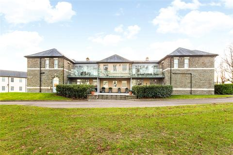 3 bedroom flat for sale - Morris House, Hensol Castle Park, Vale Of Glamorgan, CF72