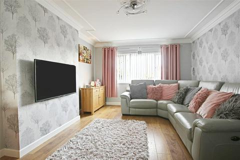 3 bedroom terraced house for sale - Newtondale, Hull, East Yorkshire, HU7