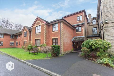 1 bedroom apartment for sale - Sharples Hall, Sharples Hall Drive, Bolton, Greater Manchester, BL1