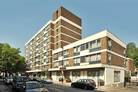 1 bedroom flat for sale - Kendal Street, London
