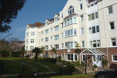 2 bedroom retirement property for sale - 10 Poole Road, BOURNEMOUTH, Dorset