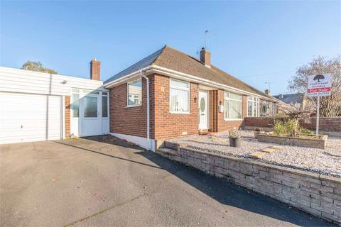2 bedroom semi-detached bungalow for sale - Harkness Road, Burnham, Buckinghamshire
