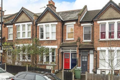 2 bedroom maisonette for sale - Herne Hill Road, Herne Hill