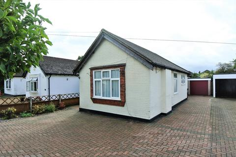 2 bedroom bungalow -  Meadway,  Staines Upon Thames, TW18
