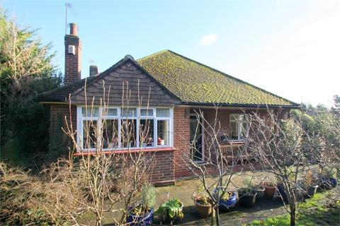 4 bedroom detached bungalow for sale - St Pinnock Avenue, STAINES-UPON-THAMES, Surrey