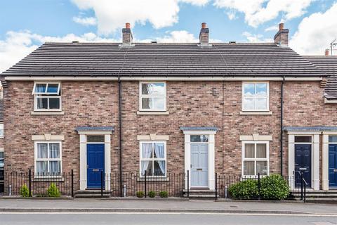 2 bedroom property - Donson Court, Pocklington, York, YO42 2PH