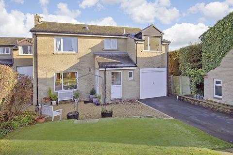 5 bedroom detached house for sale - Brackenley Crescent, Embsay