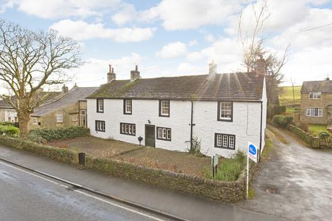 5 bedroom detached house for sale - Lowlands Farm, Coniston Cold