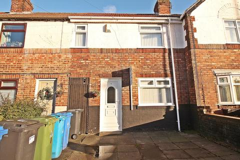 3 bedroom terraced house for sale - Mayfair Grove, Widnes