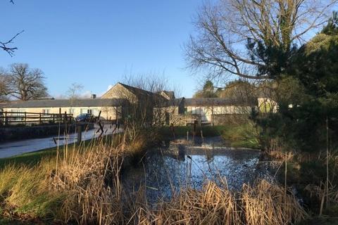 Office to rent - Unit 1D, Chapel Barns, Merthyr Mawr Road, Bridgend, CF32 0LS