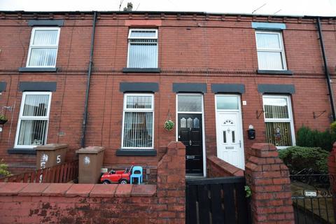 2 bedroom terraced house for sale - Bodden Street, Clock Face