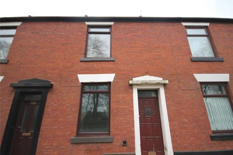 1 bedroom terraced house to rent - Oldham Road, Rochdale, Greater Manchester, OL16