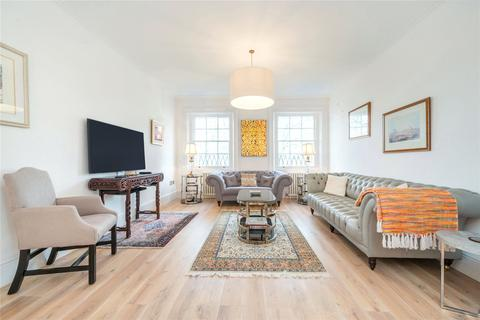3 bedroom flat to rent - Gloucester Square, London