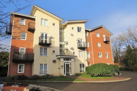 2 bedroom apartment for sale - Villiers House, Sandy Lane