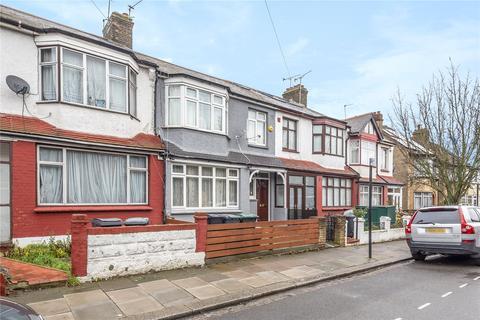 3 bedroom house for sale - Higham Road, London, N17