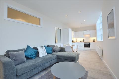 1 bedroom flat - Tower House, Lewisham, SE13