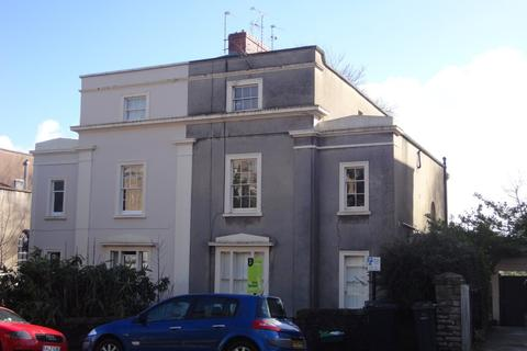 1 bedroom apartment to rent - Cotham, Cotham Rd, BS6 6DP