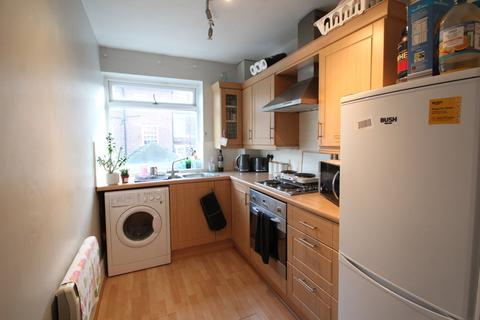 1 bedroom apartment to rent - Albert Road, Leicester