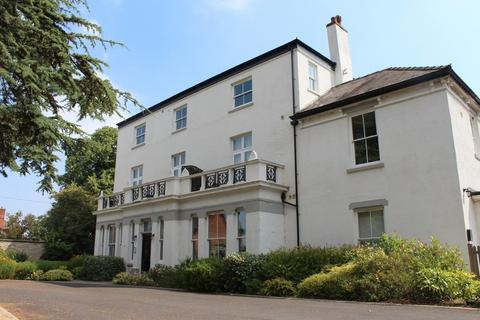 2 bedroom apartment to rent - The Old Hall, Balderton